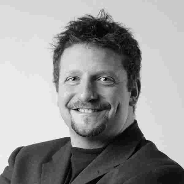 http://praxis-matzku-schwarz.de/wp-content/uploads/2016/04/testimonial-2.jpg