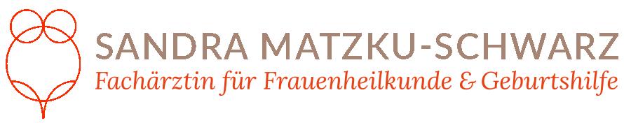 Praxis Matzku-Schwarz
